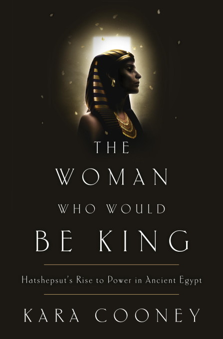 The-Woman-Who-Would-Be-King-jacket-447x680